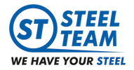 Steel Team s.r.o.