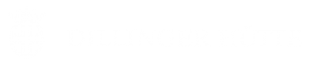 Dillinger Hutte